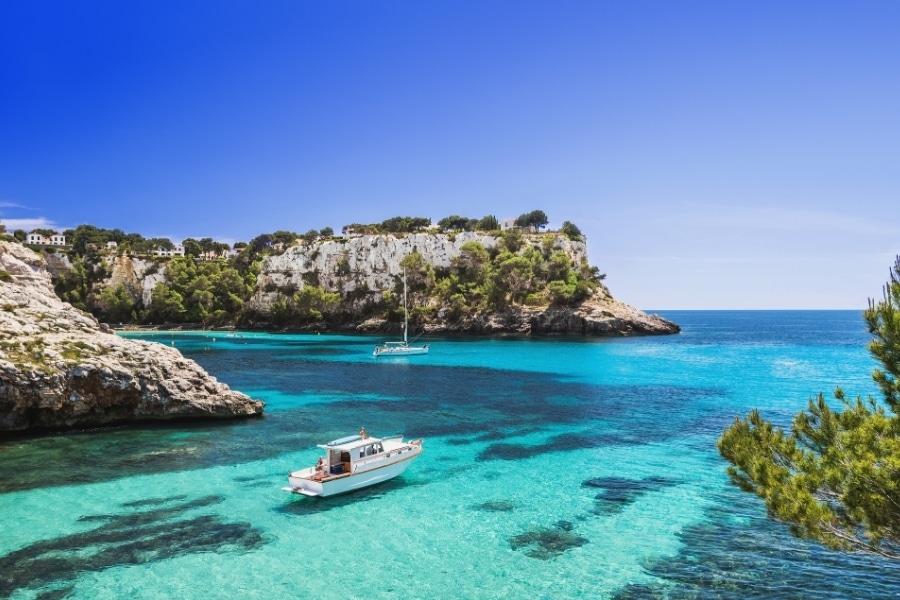 Co warto zobaczyć w Chorwacji