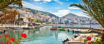 Najpiękniejsze miejsca i miasta w Albanii - co warto zobaczyć?