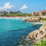 Najpiękniejsze miejsca i miasta w Bułgarii - co warto zobaczyć?