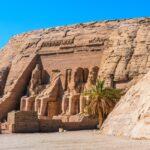 Najpiękniejsze miejsca i miasta w Egipcie - co warto zobaczyć?