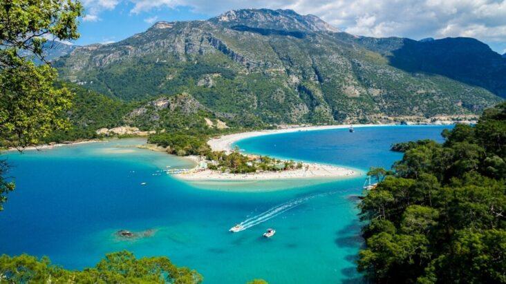 Najpiękniejsze miejsca i miasta w Turcji - co warto zobaczyć?