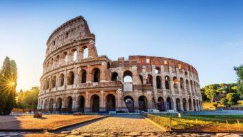 Najpiękniejsze miejsca i miasta we Włoszech - co warto zobaczyć?