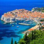 Najpiękniejsze miejsca i miasta w Chorwacji - co warto zobaczyć?