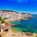 Najpiękniejsze miejsca i miasta w Hiszpanii - co warto zobaczyć?