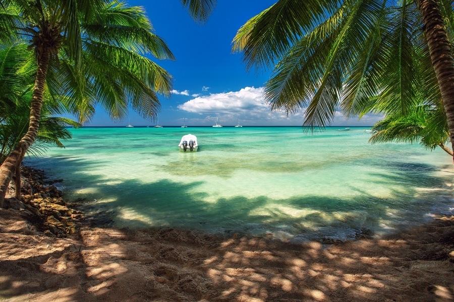 Co warto zobaczyć na Dominikanie