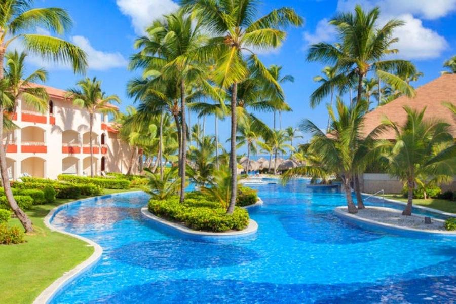 Dominikana najlepsze atrakcje