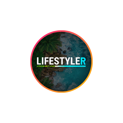 Lifestyler instagram (1)